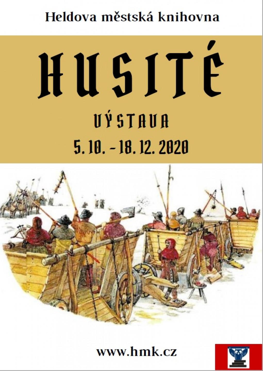 husite-jpg.jpg