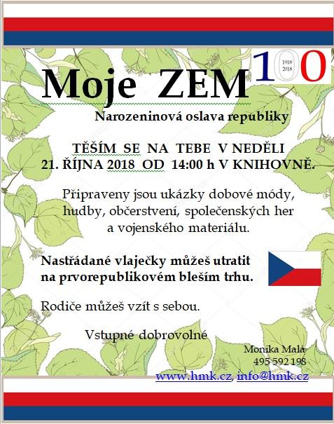 OBRÁZEK : moje_zem_-_pozvanka_na_narozeninovou_oslavu.jpg