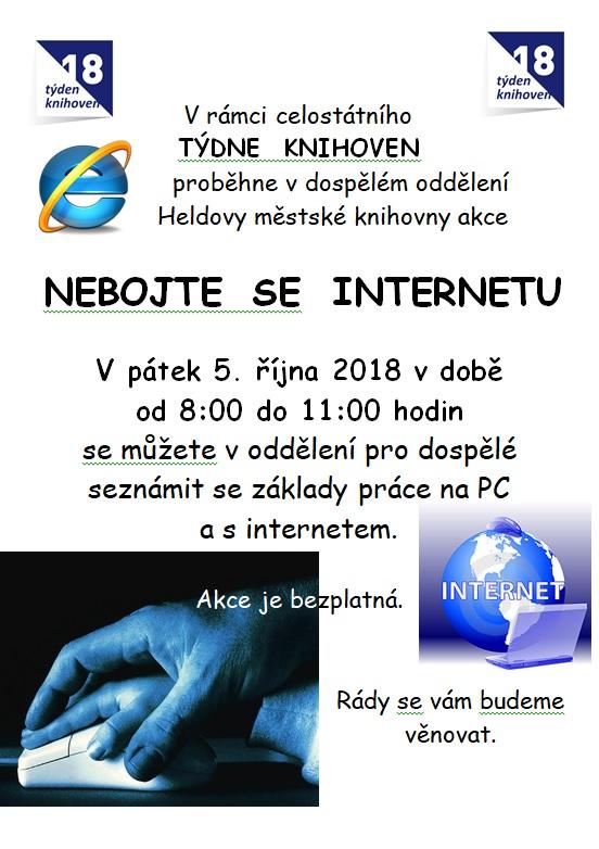 OBRÁZEK : nebojte_se_internetu_2018.jpg