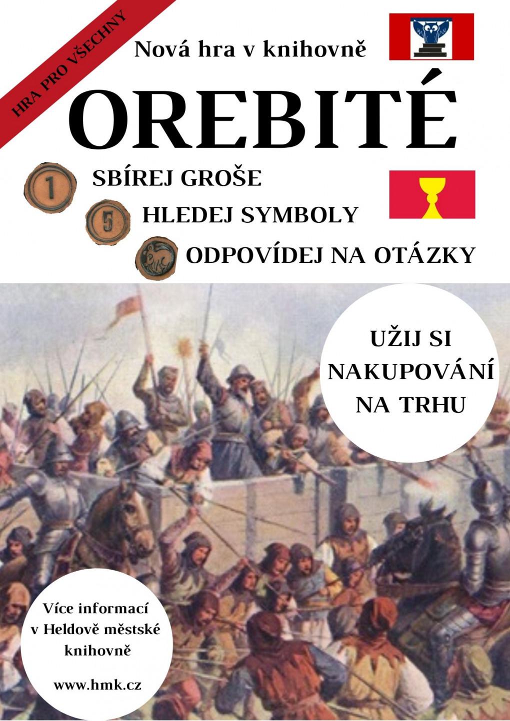 orebitE_-letak-konecna_verze.jpg