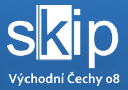 OBRÁZEK : skip.jpg