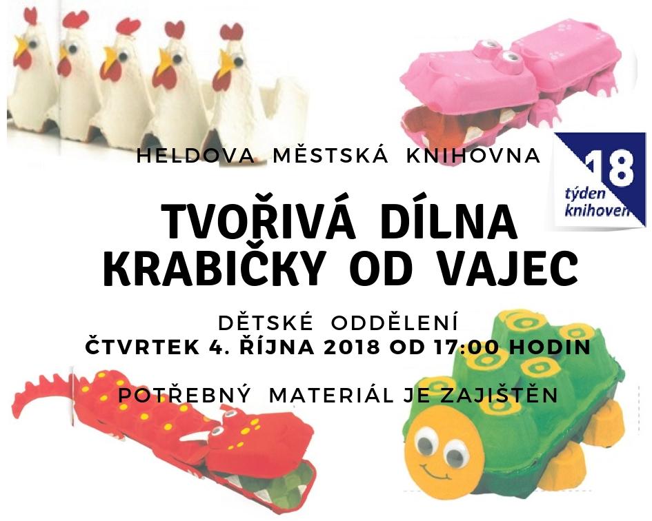 OBRÁZEK : tvoriva_dilna-krabicky_od_vajec_2018.jpg