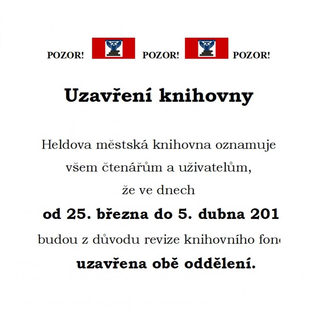uzavreni_knihovny_-_revize_2019.jpg